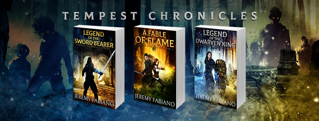 It's the most advanced human consciousness simulation in existence and Steve Benson is the next test subject - Are you ready to save the world? ➡️ https://t.co/k4Oq6zHIn8  #NewRelease #fantasy #action #adventure  #readyplayerone #savetheworld #kindle #ebook @jeremyfabiano https://t.co/A49roI4fNQ