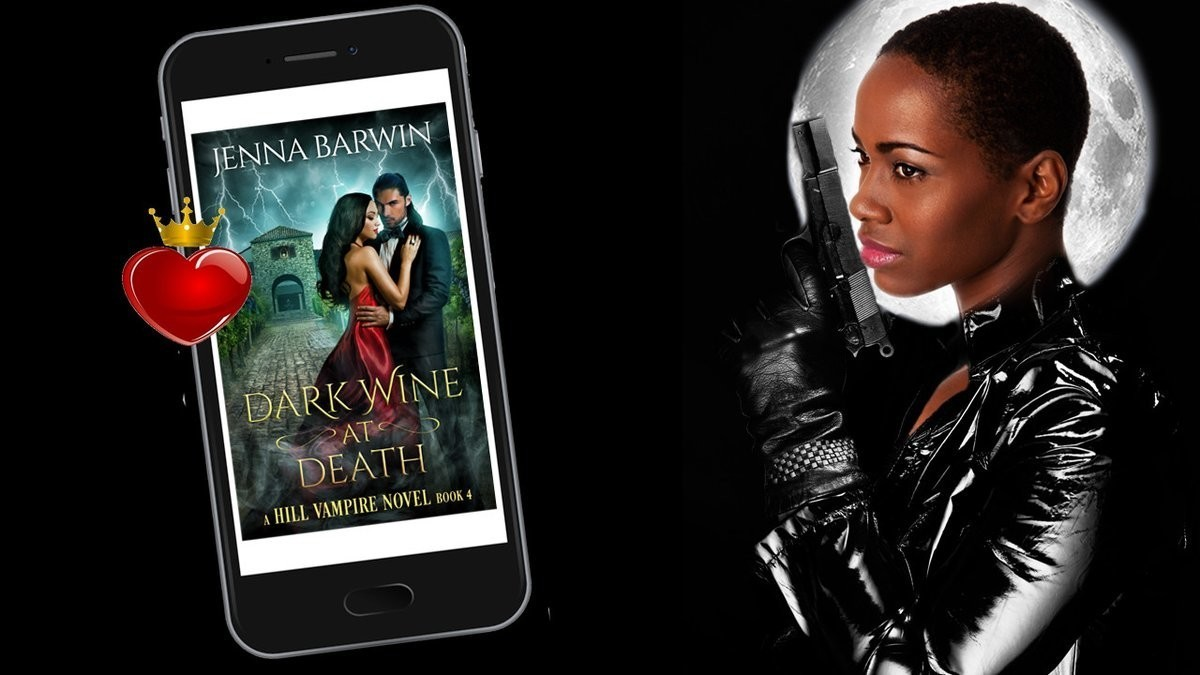An assassin strikes again…and Tig is on the job!  Free to subscribers in #kindleunlimited  Amazon💥https://t.co/lMbClw8F4w  #vampire #vampires #vampireromance #newrelease #paranormalromance #paranormalromancereaders #PNR #vampiremystery #vampirestory #ahagrp #fantasyromance  #ku https://t.co/VE8O2Q4V5j