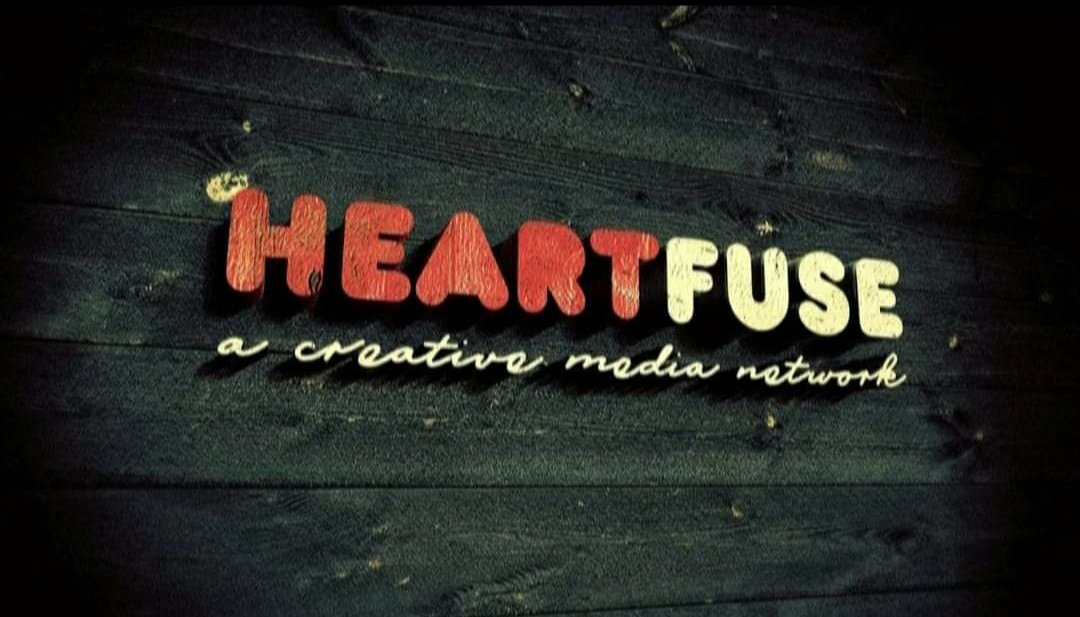 Start following #DaveitFerris' company @HeartFuse and you'll be blown away by what this creative media network is offering now!!!  #creative #media #creativemedianetwork   https://t.co/v9szEEjGQx https://t.co/BKuuioe5UH  https://t.co/GqaE4TM17T https://t.co/22m9dZjblx https://t.co/S2aoTdJnxA