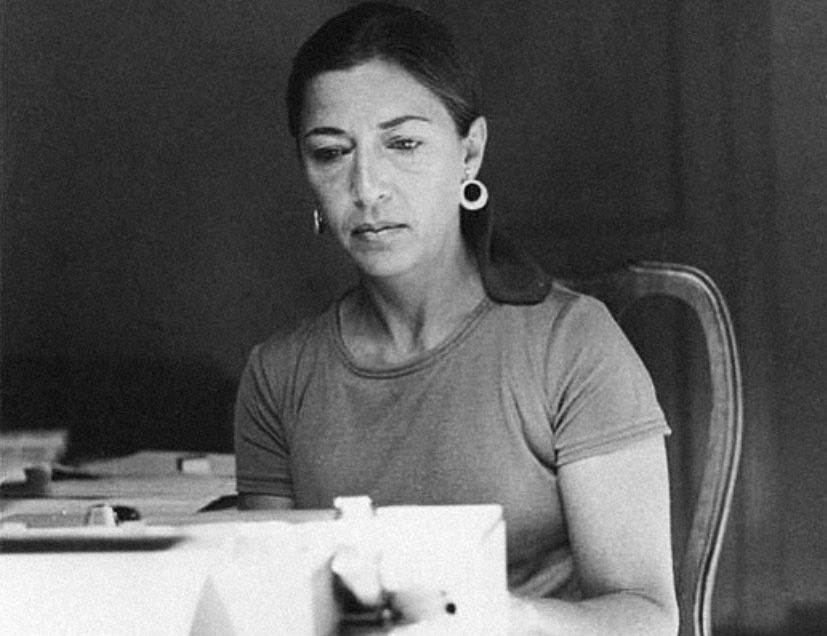 Ruth Bader Ginsburg argued 6 cases on gender discrimination before the US Supreme Court over a 3 year period (1973-1976) as the Founding Director of the @ACLU's Women's Rights Project. She won 5 of them.   Listen to audio of her arguing those cases here: https://t.co/U1RaiKn7x5 https://t.co/S6gq9gkgq7
