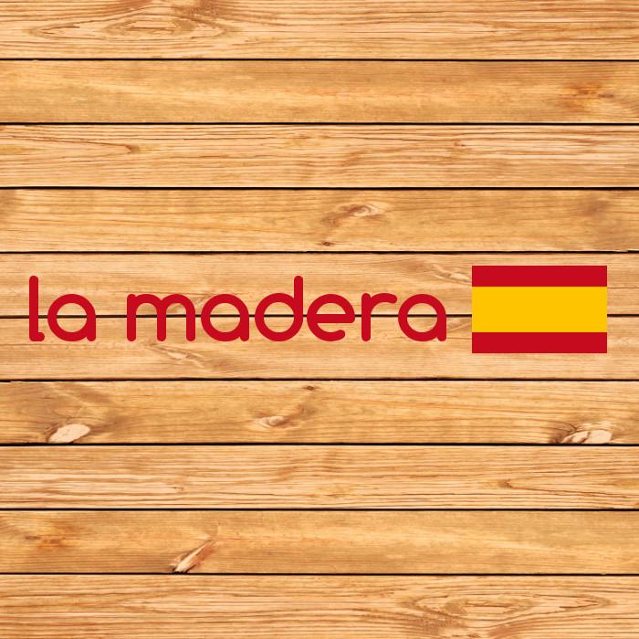 Madera #Español #palabras #palabra #idioma #idiomas #lengua https://t.co/XYw6L1xNTq
