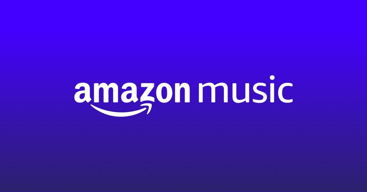 The O N E B I G T I P business #podcast is now available on @amazonmusic All the latest business tools & tips you need in one podcast 🎧 Listen now https://t.co/m9edVQ78tI #OneBigTipPodcast https://t.co/vOCVEwWGsI
