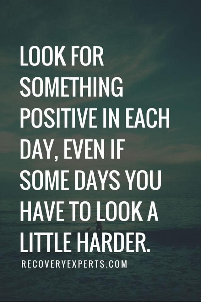 #positivemindset #positve #motivationalquotes #positivelifestyle #positivevibesonly #believeinyourself #positivelife #positivityquotes #thinkpositive #positivethinking #positivevibes #blacktwitter https://t.co/keuGYAjV8C
