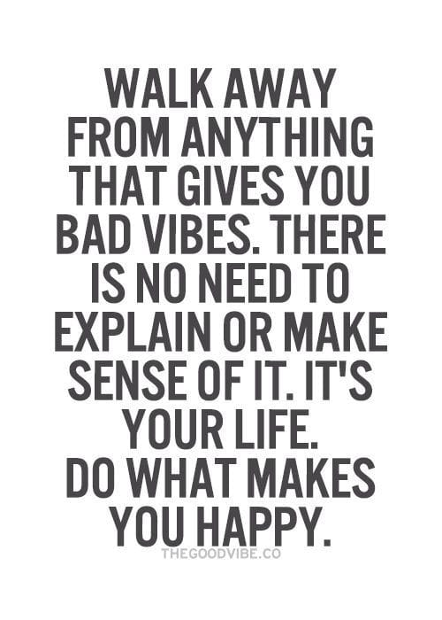 #positivemindset #positve #motivationalquotes #positivelifestyle #positivevibesonly #believeinyourself #positivelife #positivityquotes #thinkpositive #positivethinking #positivevibes #blacktwitter https://t.co/gDe6hQtDAM