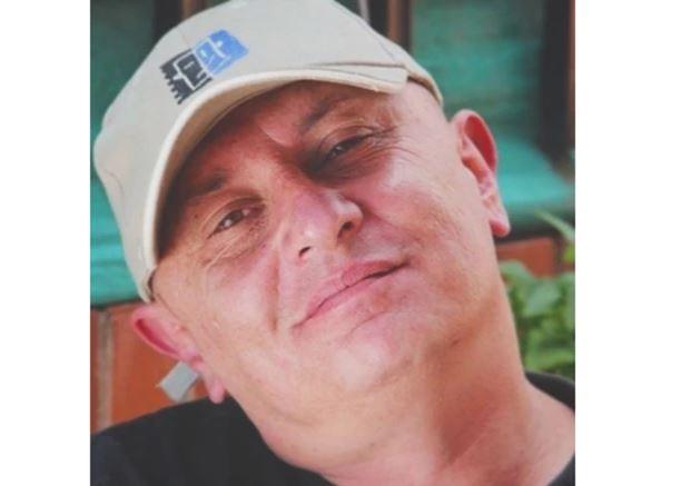 #LoMásLeído en Gente: Falleció el actor colombiano Rafael Uribe Ochoa. https://t.co/V248AV8JFm https://t.co/QaA6WcVzpb