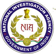 National Investigation Agency (NIA) busts Al-Qaeda module in Murshidabad, West Bengal and Ernakulam, Kerala; arrests few Al-Qaeda operatives after raids. More details awaited. https://t.co/xvnxmT6Epm