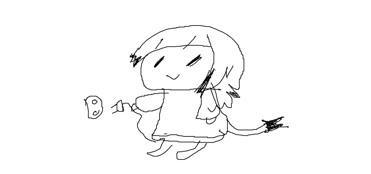 plug n play sharrrrk!  #holoMyth #hololive #HololiveEN #hololiveEnglish #gawrt #gawrgura #sketch #drawing #artist #anime #Vtuber #artistsontwitter #ninomaeinanis #WIP #artistsoninstagram #digitalart #dessin #dibujo #manga #kawaii #chibi #cute #love #onesie #hug #tentacles #shark https://t.co/xLrdk6nkFj