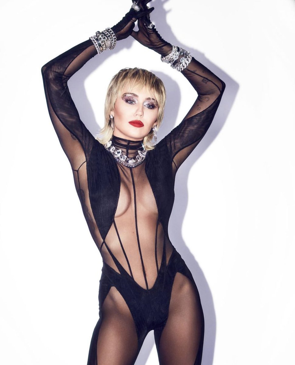 Replying to @MileyCyrus: #iHeartFestival2020 tomorrow 🖤