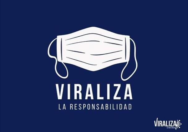 Garantiza @BioCubaFarma producción 22 fármacos para combatir #COVID19 | @BIOCENCU @guillen12494711 @CIGBCuba @CNIC_Cuba @DirectorCIGB @ArletMartnez8 @MercedesPedros7 @CarlosFidelDOEI @CarlosO28859673 @DrRobertoMOjeda @MINCEX_CUBA @pro_cuba @R_Malmierca #SomosCuba #VamosPorMás https://t.co/aKMOixFrBu https://t.co/28zSBZef46