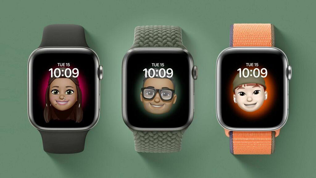 Apple Watch Series 6 and SE preorders are open. Here's how to get one - CNET https://t.co/PCyA13iPxX