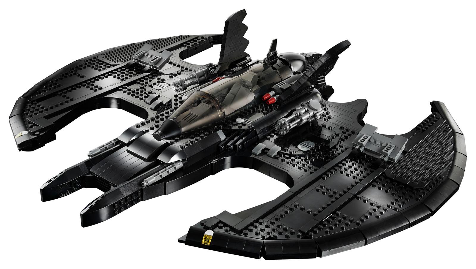 LEGO : Ze topik =) EiQ6s-fXsAANeBL