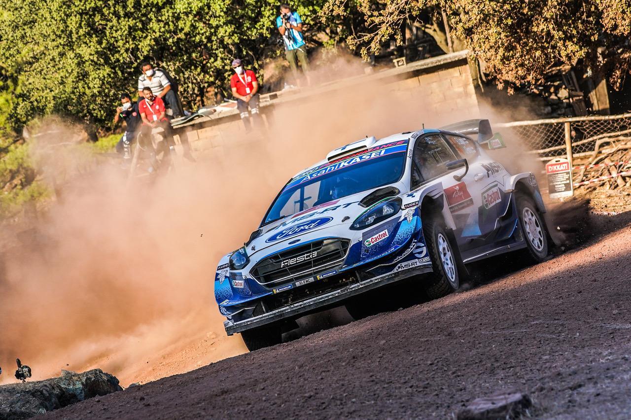 WRC: Marmaris Rally Turkey [18-20 Septiembre] - Página 4 EiQ7ZkDWoAYwaIl?format=jpg&name=large