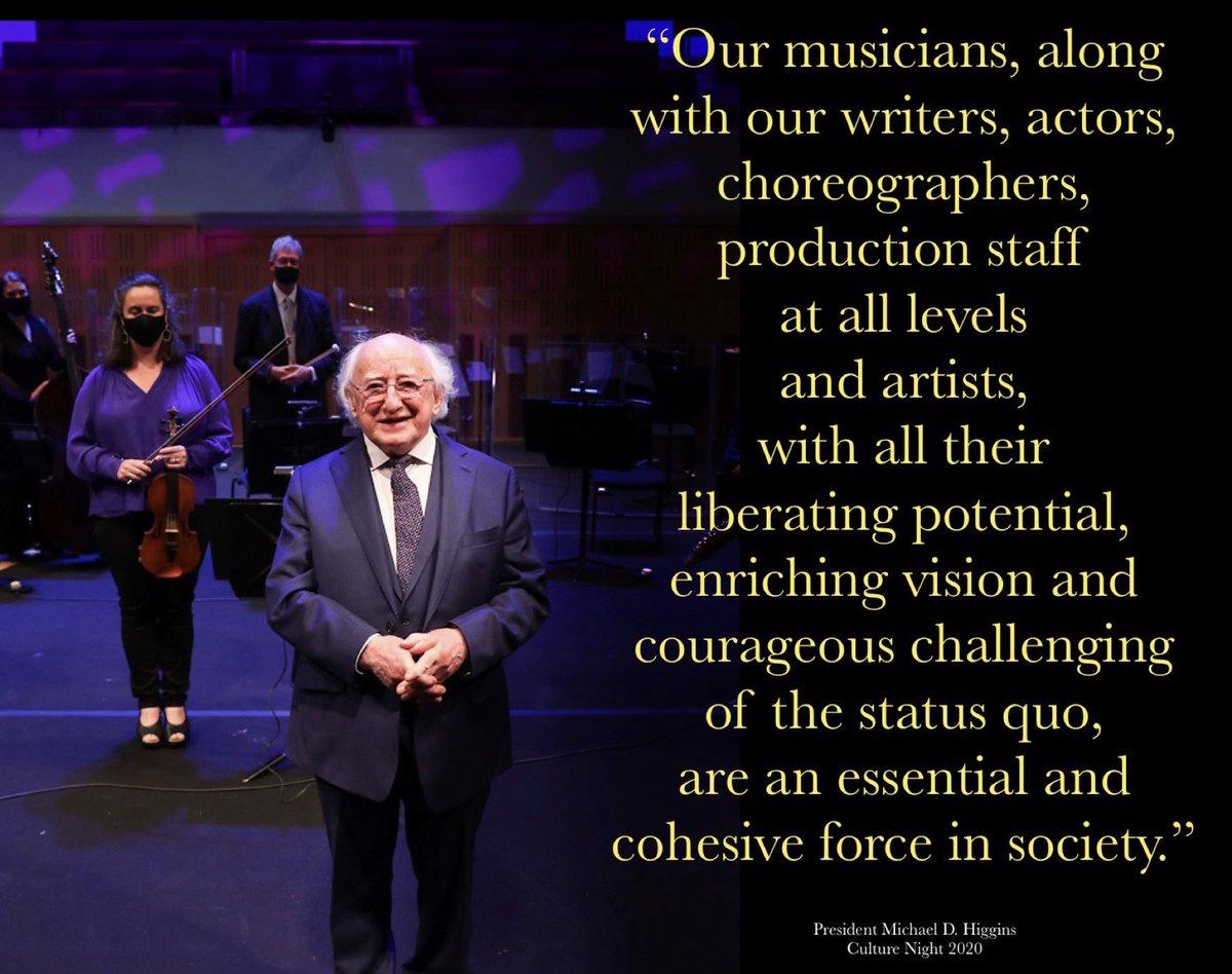 #CultureNight2020   https://t.co/EvHup1pTub https://t.co/Mg3TFogTVV