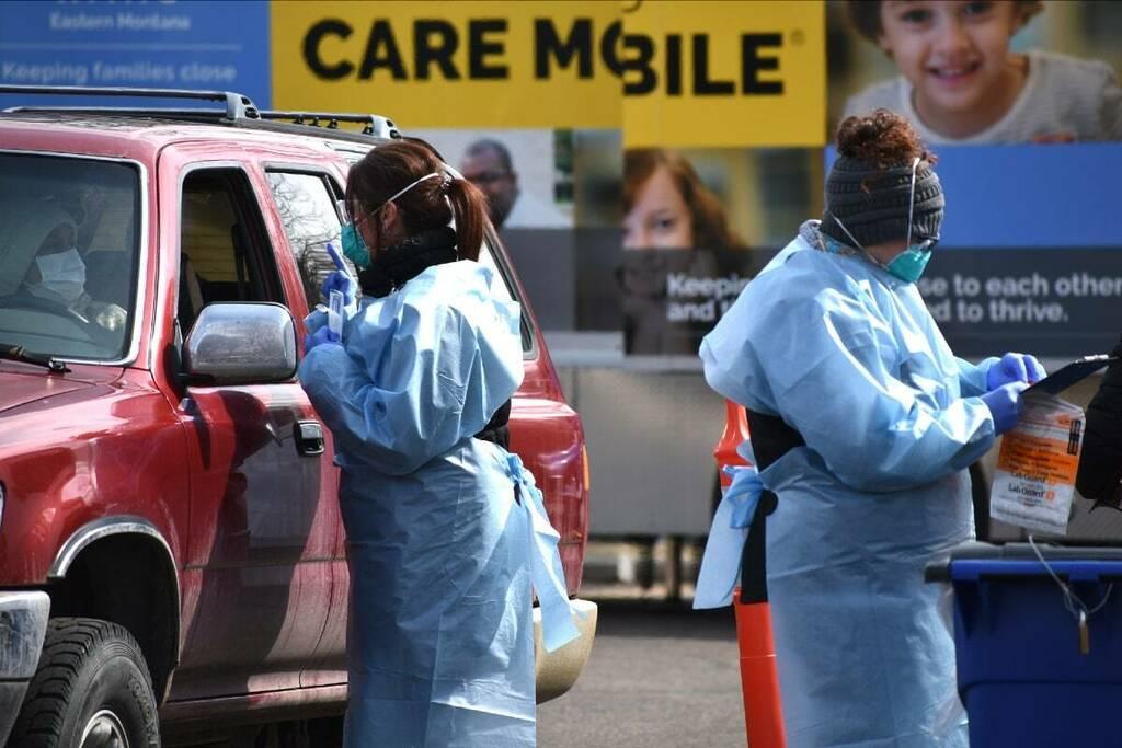 Coronavirus LIVE Updates: India Overtakes US in Recoveries; Trump Touts Swift Vaccine as Israel Returns to Full Lockdown - Coronavirus Updates https://t.co/0tsv9dfi9C corona live tracker, corona outbreak, coronavirus, coronavirus updates, covid-19, covid-19 tracker, covid19 out… https://t.co/K60HCheoGQ