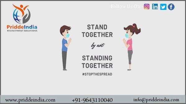 #covid19 #stopthespread #stopthespreadofcovid19 #stopthespreadofcorona #covid19safety #priddeindia #sharingforbetterreach #sharepost #shareit #sharingiscaring #likethispost #followus #masks #sharingisthenewlearning #followback #likeit #protectyourselfandothers https://t.co/Cwfx8pNuao