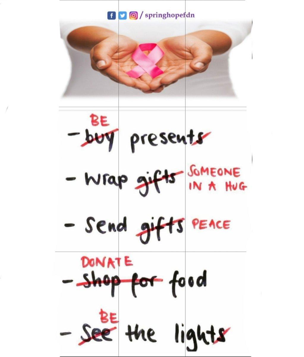 Just be #present, give a #hug, be #calm, give or share #food and be #light. बस मौजूद रहें, गले लगाएं, शांत रहें, भोजन दें या साझा करें और हल्का रहें। ____ #HealthForAll #bestrong #inspire #thinkpositive #selflove #selfcare #livelovelaugh #livelife https://t.co/KqvZK2jKim