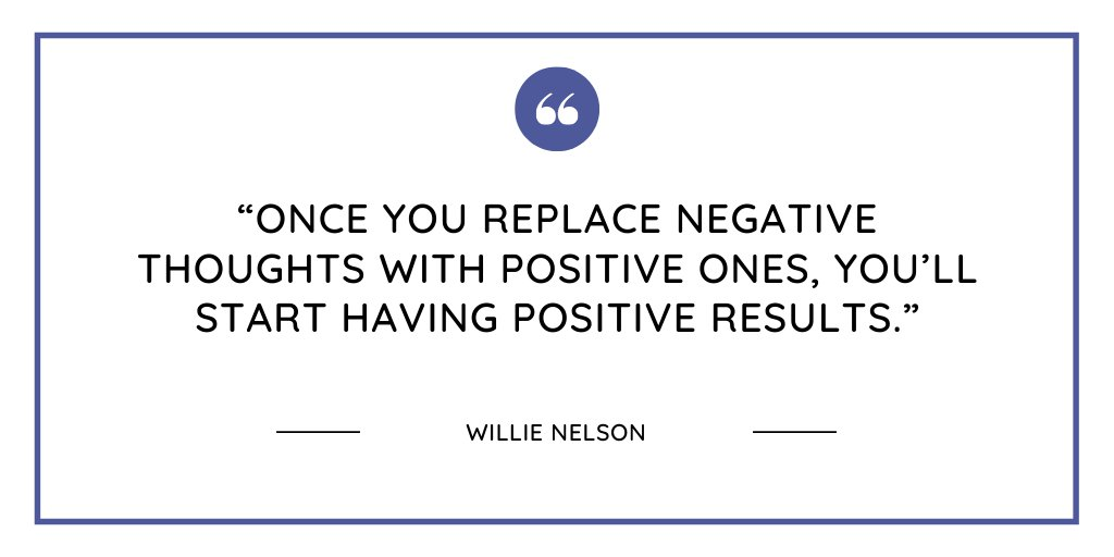 Reframe your negative thoughts with Wysa - https://t.co/dBkyJKujYc  #wordsofwisdom #quotes #mentalhealthquotes #positivity #positivemindset #mentalhealthmatters #anxietyhelp #anxietyrelief #mentalhealthsupport #onlinetherapy https://t.co/Hrc0BV5xYY