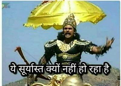 @AnushkaSharma @imVkohli Me And my mates waiting for #IPL2020 And situation is 👇👇😂😂