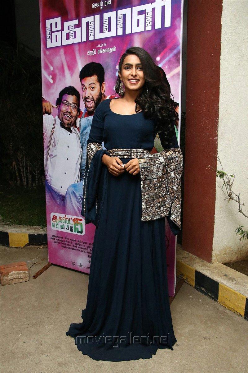 #ActressHotPhotos #Actress #SamyukthaHegde https://t.co/bc4jGkieQg