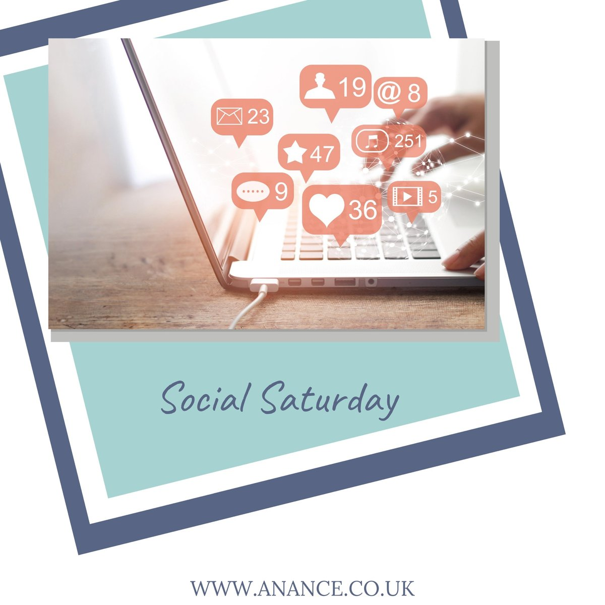 // Social Saturday //  This week I'm dedicating my social Saturday to @_craftanna_  Now I've been following this account for a while and I just love her flower collection,  #socialsaturday #supportsmallbusinesses #supporteachother #supportlocal #madewithlove #smallbiz https://t.co/EqjMNMY0XI