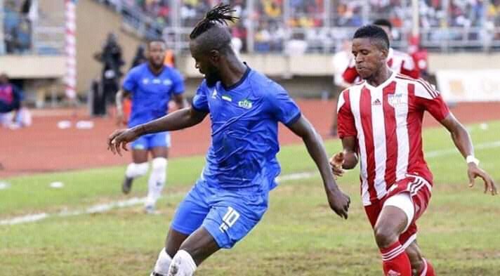 """Celebrating #SierraLeone's @keikamara, the US based soccer star, who has just joined Minnesota United (@MNUFC). He's gone on """"to acquire a legendary status in the #US men's #soccer"""", reports #FSLNews. https://t.co/7eOdWQgVuu"""