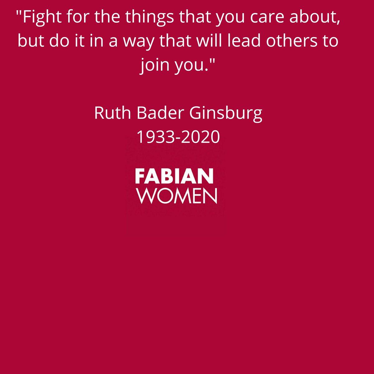 Fabian Women (@FabianWomen) on Twitter photo 19/09/2020 08:20:03