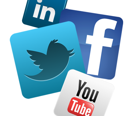 In this COVID-19 situation has made time for learning platform as on #LinkedIn, #Facebook, #YouTube, #Twitter more effectively https://t.co/OLleqGV0uf