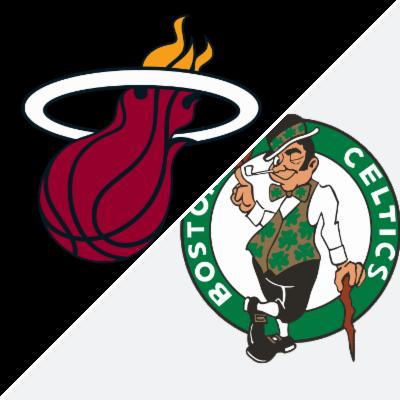 Game 3: Heat vs. Celtics Live Stream   September 19, 2020   // 8:30pm ET on ESPN  Watch FREE @ https://t.co/w3dsshGgdu  #nbastreams #nbalive #MIAvsBOS #WatchOnline #ECF #HeatvsCeltics #OnlineFree @MiamiHEAT vs. @celtics https://t.co/YZxnyq5btL