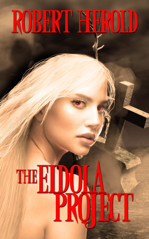 The Eidola Project by @RobertHerold666 is a Fall Into Bookathon pick #horror #paranormal #giveaway https://t.co/jcdc6rwDg4 via @NNP_W_Light https://t.co/FeeQEsIDk0