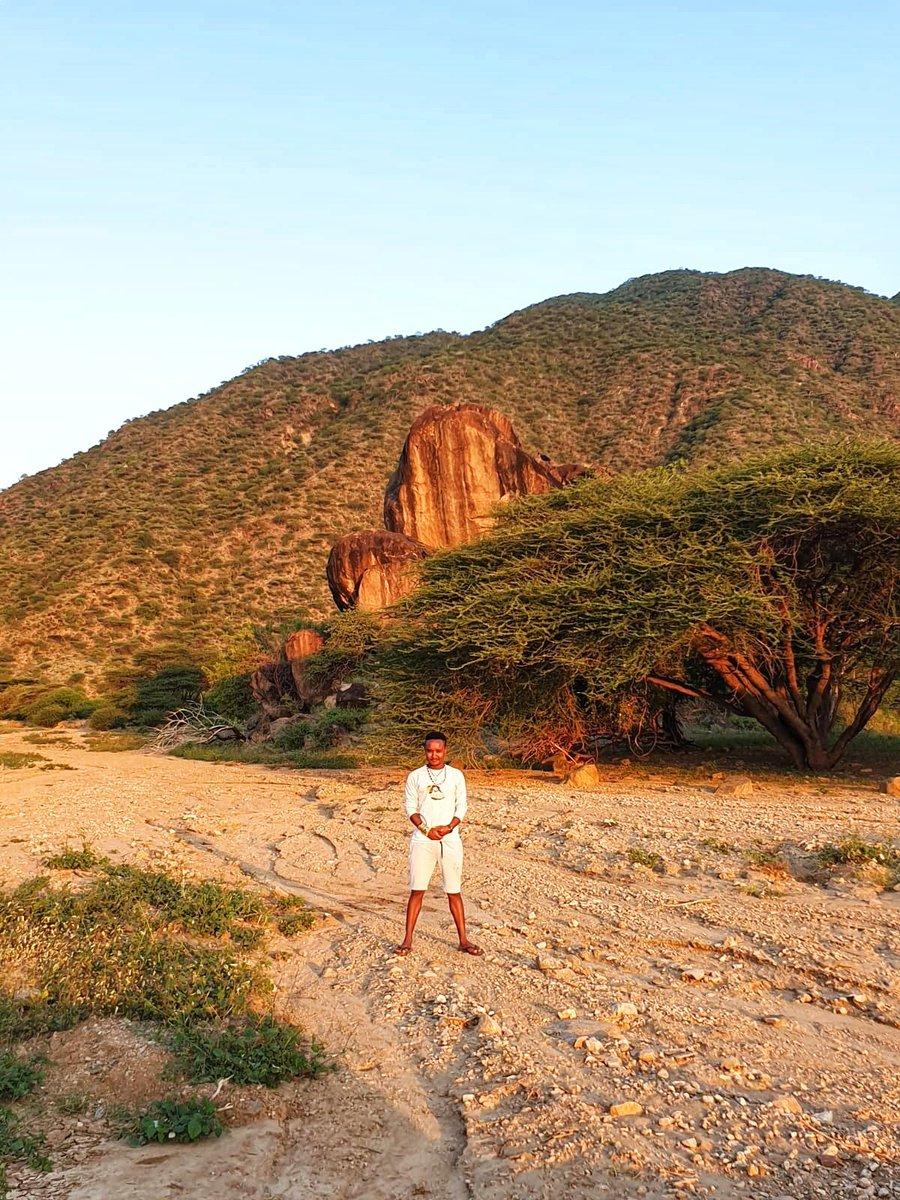 https://t.co/FtUvaTRt9G  #Ethiopia #OmoValley #omoriver #mamaruethiopiantours #mamarulocalguide #omovalleytribes #omovalleytour #omovalleylocalguide #africa #travel #travelblogger #travelafrica #travelethiopia #seeafrica #visitafrica #love #photography #photographytour https://t.co/RZCWtKjjti