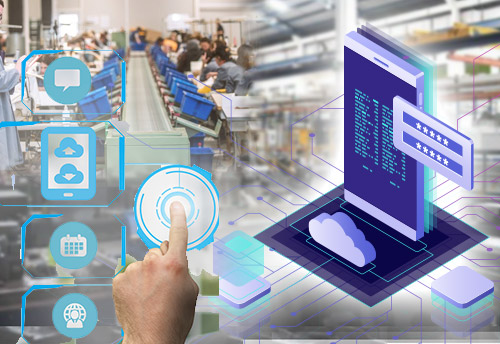 94 per cent #MSMEs relied on #ITinfrastructure during the #lockdown to stay afloat: Reports @minmsme @nitin_gadkari #IT #MSME #Business https://t.co/WqP8v9TfUt https://t.co/oe84nCBfKh