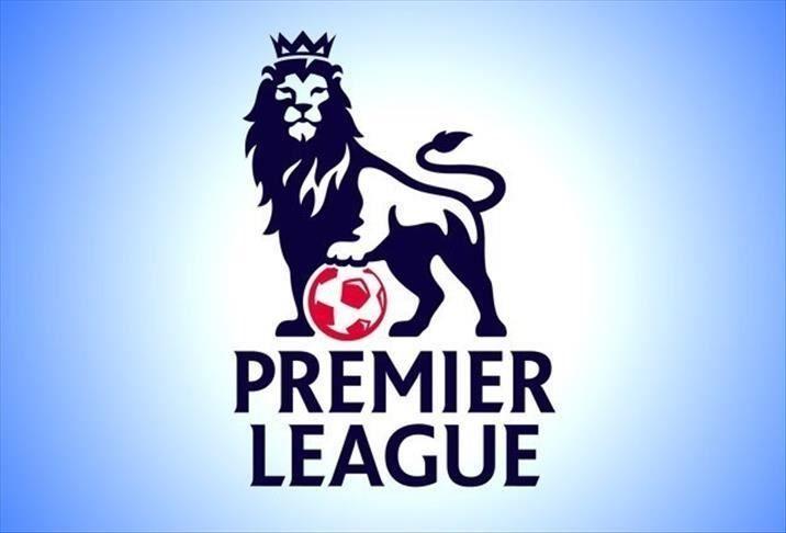 Leeds United vs. Fulham FC - 9/19/20 Premier League Soccer Pick, Odds, and Prediction https://t.co/x7x04QI9Yq #SoccerPick #FutbolPick #SoccerTip #FutbolTip #OnlineBettingPick #BettingTips #WorldCup #FreePick #FreePicks #premierleague #premierleaguenaespn #bettingexpert #sportsbiz https://t.co/RqXoVjJv8Q