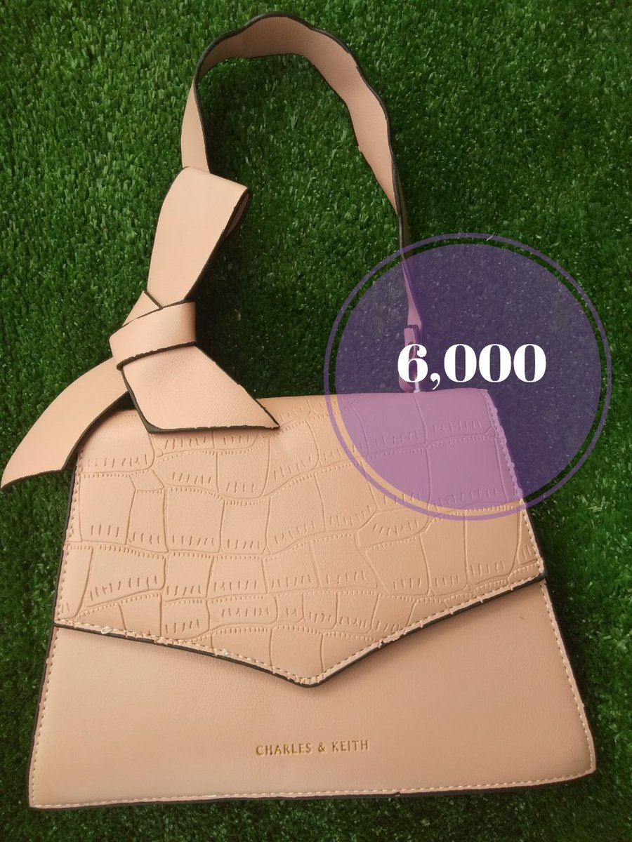 Good morning guys and happy weekend 😘 Saturdays are for shopping 💃 All items are available for delivery Nationwide delivery Please patronize and retweet, my customers are on your TL Dm/WhatsApp wa.me/2347063009197 #AbujaTwitterCommunity