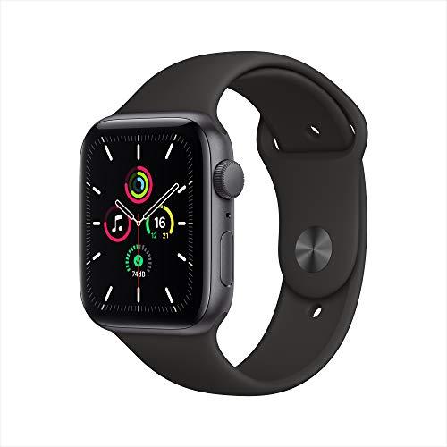 [PR] Apple Watch SE(GPSモデル)- 44mmスペースグレイアルミニウムケースとブラックスポ...  https://t.co/v2TRd9tV6P  83 https://t.co/q291oJecKr