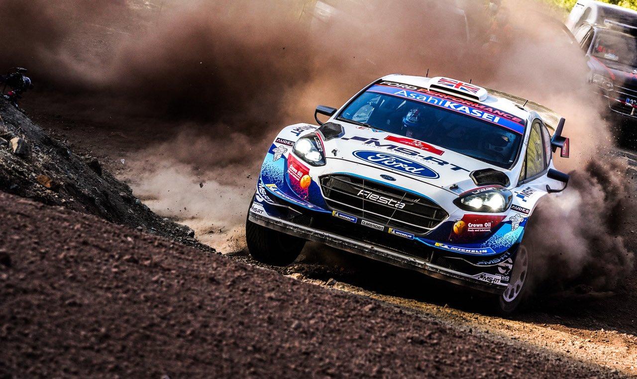 WRC: Marmaris Rally Turkey [18-20 Septiembre] - Página 4 EiQyW0WXsAEMiXy?format=jpg&name=large