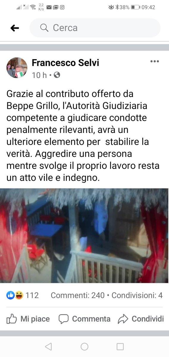 #DelDebbio