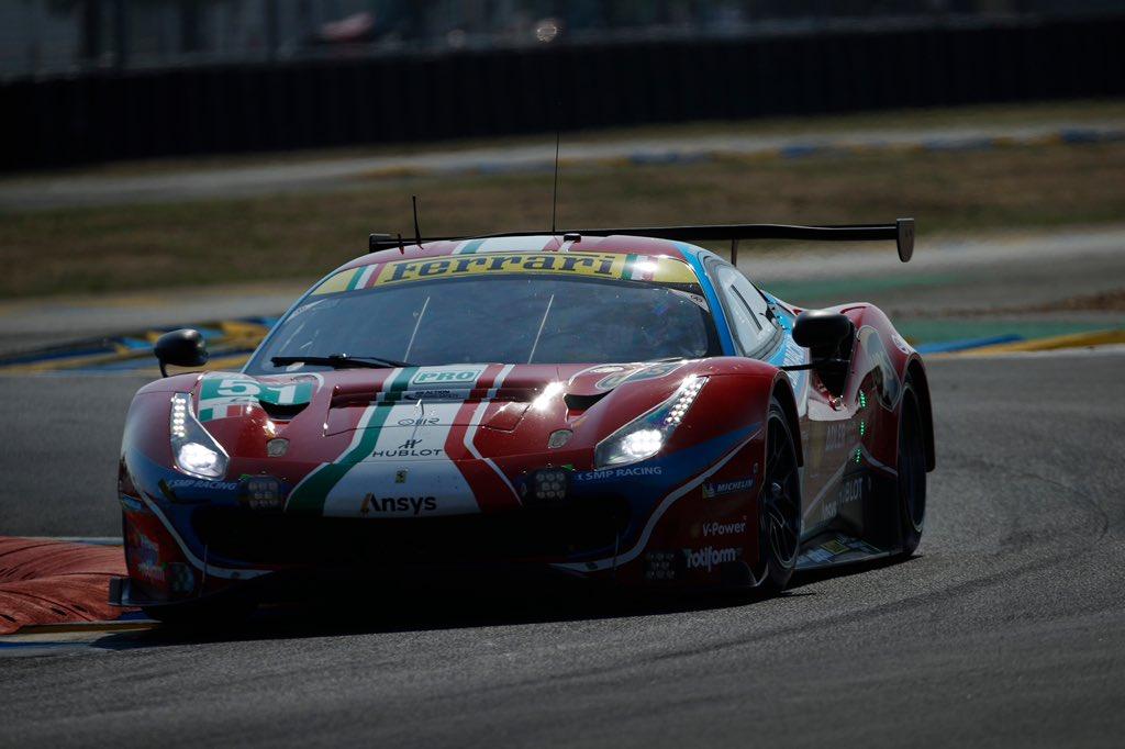 Ferrari_51_24_horas_le_mans