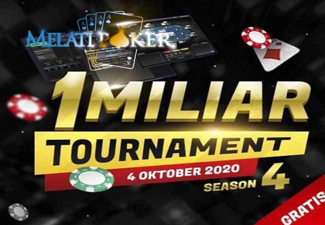 #cashgame #omaha #pokergrind #aduq #idnpoker #pokerindonesia #roulette #pokerlifestyle #judibola #togel #judipoker  #bonus #pokerclub #pokerlive #pokernews #partypoker #slots #slot #cards #online #bandarjudi #pokergames #pokeronlineindonesia #SitusMelatipoker #Melatipoker. https://t.co/TQEgn0PJ6l