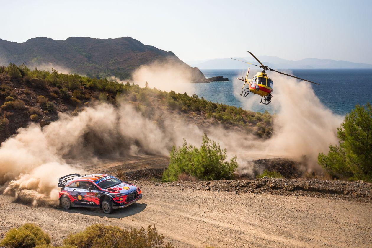 WRC: Marmaris Rally Turkey [18-20 Septiembre] - Página 4 EiR3BxxXkAITPrd?format=jpg&name=large