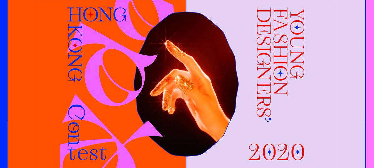 #HongKong Young #Fashion Designers' Contest (#YDC) 2020: learn  about this year's finalists at: https://t.co/BHsqNOlxjM #CENTRESTAGEHK https://t.co/1dFMmnggRf