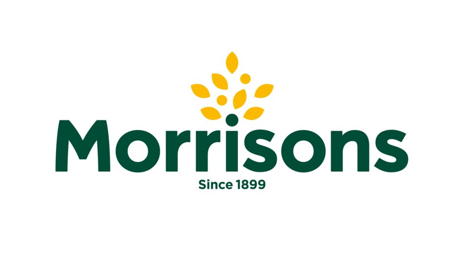 Customer Assistant, Part Time @Morrisons_jobs #Taunton Info/Apply https://t.co/RFTsuBMgro #SomersetJobs https://t.co/sjY4S5LL3T