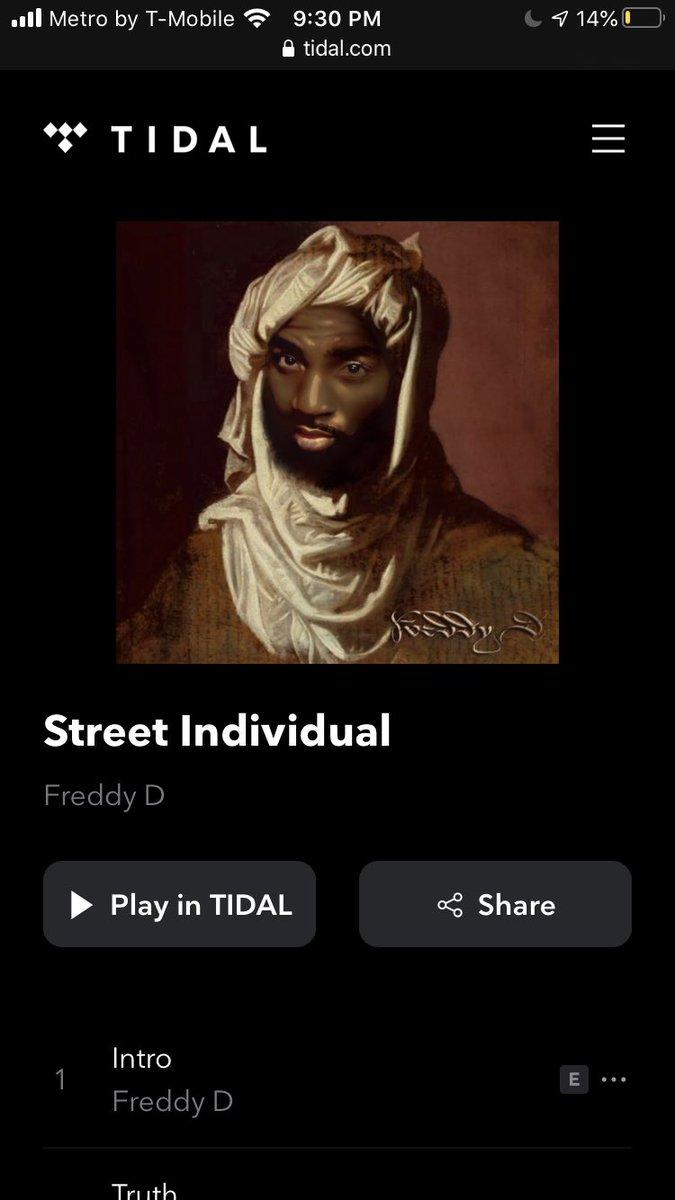 Street individual   Now available   #viral #explorepage #explore #trending #tiktok #like #instagram #follow #love #likeforlikes #lfl #memes #music #indonesia #followforfollowback #viralvideos #instagood #likes #art #cute #k #instadaily #model #covid #beauty #photography #repost https://t.co/7XOJzLjgEe