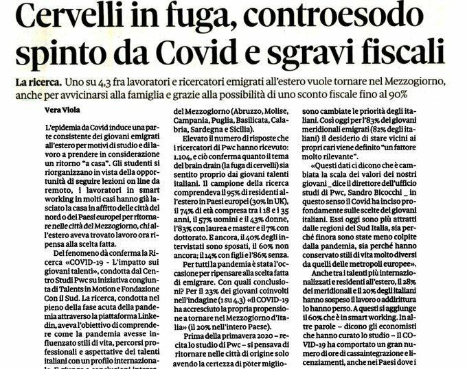 #COVID__19