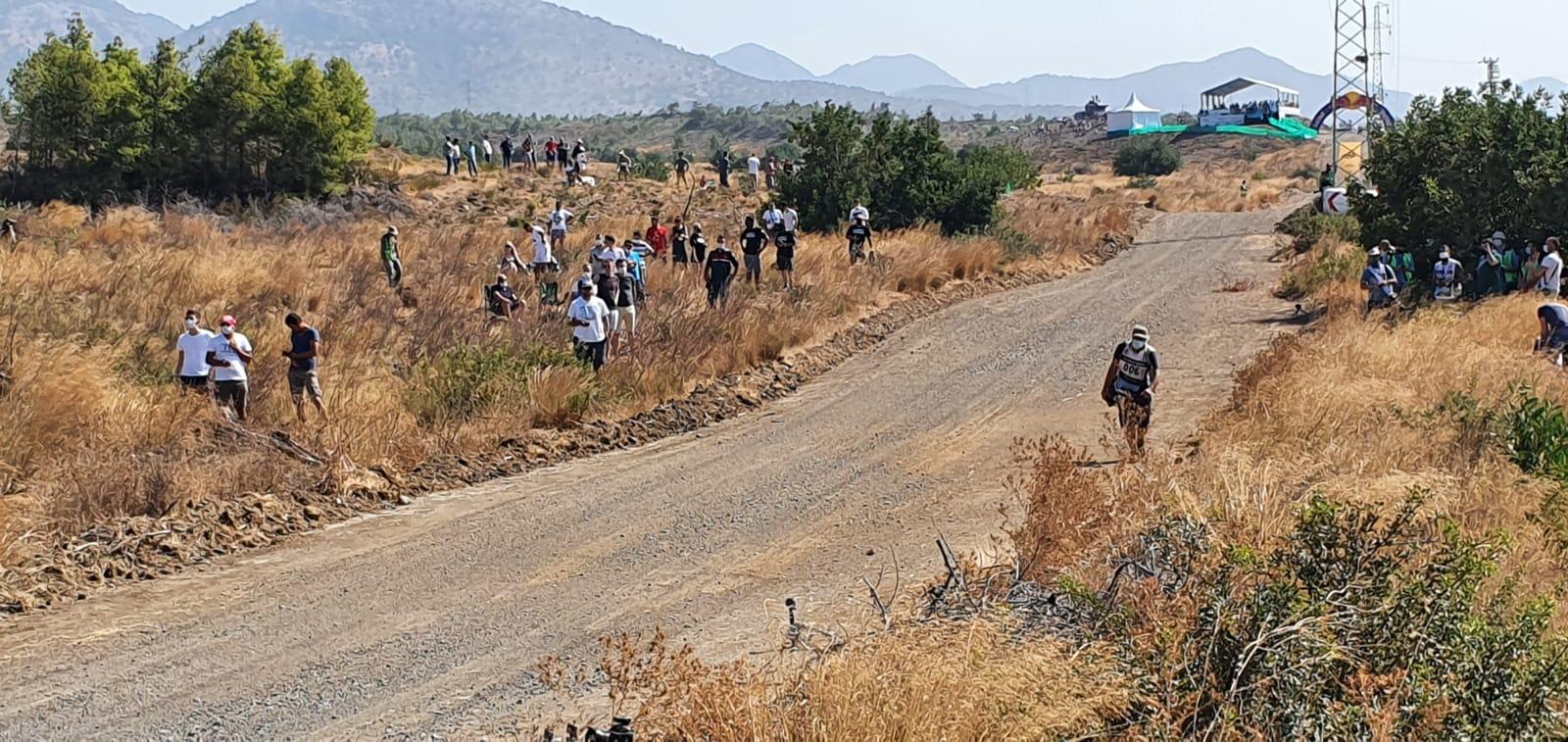 WRC: Marmaris Rally Turkey [18-20 Septiembre] - Página 3 EiREE9MWkAECCbW?format=jpg&name=large