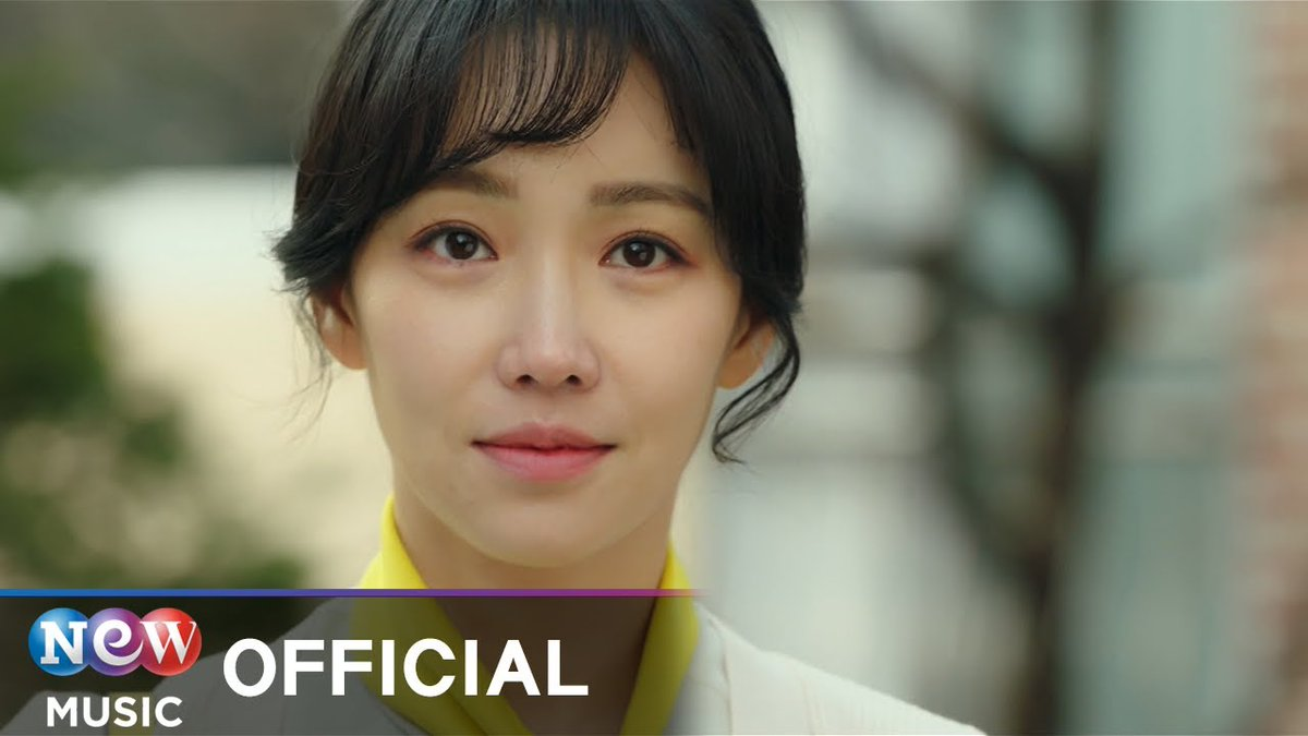 Lovelyz' Ryu Soo Jung sings 'Lie After Lie' for 'Lies of Lies' OST https://t.co/cR3Lz45Pxr https://t.co/Bf2eMNXvUo