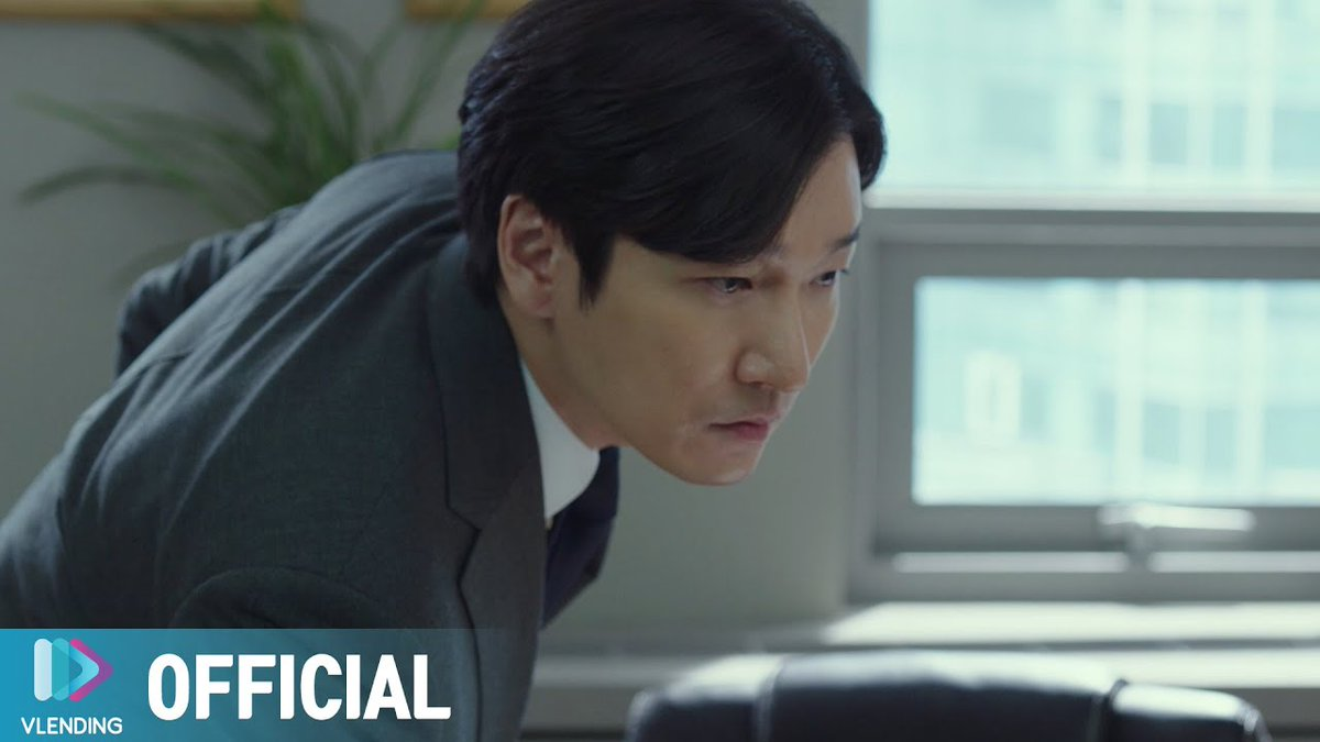 Yoon Mi Rae is the voice behind 'Lost' for 'Stranger' OST https://t.co/9KStOQkvyS https://t.co/DXNPw4hRqJ