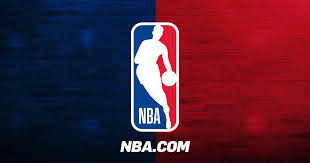 #NBAPICK  One for tonight anyone?  We have added this betting preview + tip to our free section  MIAMI HEAT vs BOSTON CELTICS  https://t.co/AGlWxs5zch  #nbatips https://t.co/TzONaK8gbM