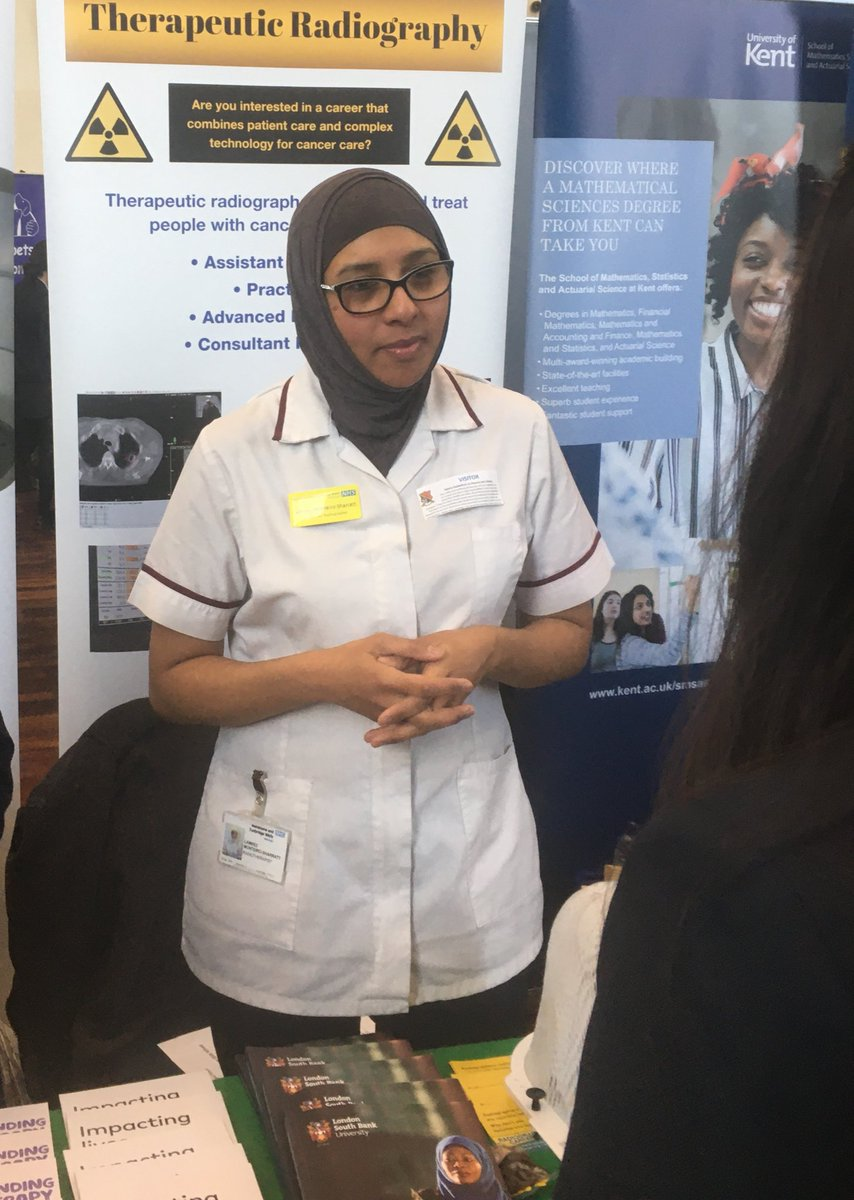 Transformation of our highly successful #WorkExperience programme to include employer led #VirtualWorkExperience has been happening since #April20 Opens extraordinary opportunities @NatWestGroup @Cummins @Southern_NHSFT @ukEdge @Jefferson_MFG https://t.co/Lpz7xF9gqY