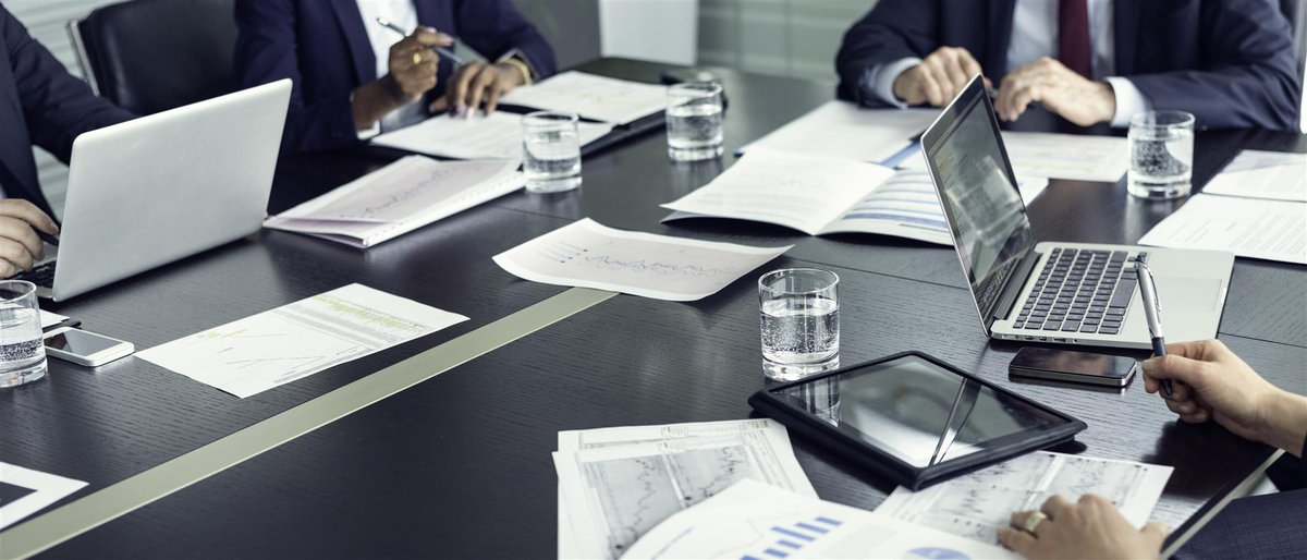 Our Workplace Mediation service is specifically designed to help when difficulties have arisen in the workplace.  https://t.co/m885qzthQ9  #workplacemediation #remotemeetings https://t.co/TiFpkKhwva