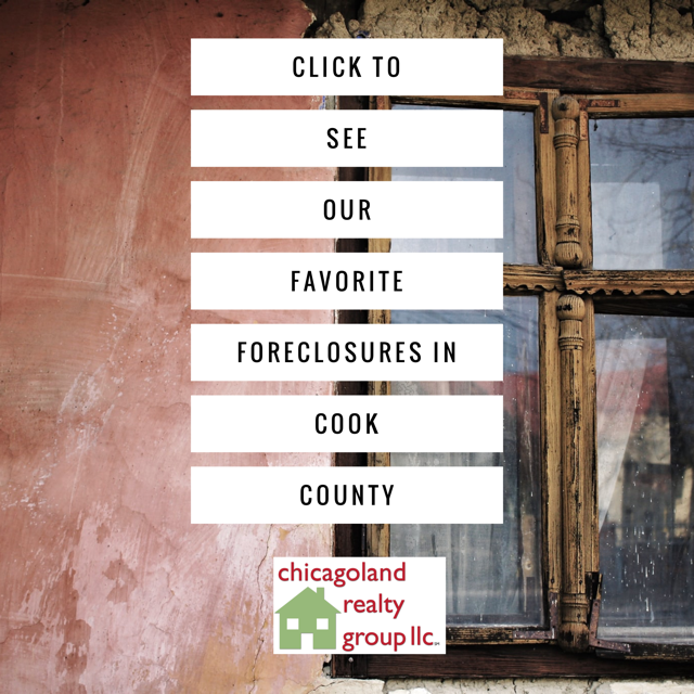 Checkout the #foreclosures for this week in #CookCounty #Illinois and contact us should you wish to setup a #showing :   https://t.co/2yu64Pv6bJ  #chicago #evanston #schaumburg #rollingmeadows #glenview #berwyn #palatine #arlingtonheights #oakpark #desplaines #parkridge #reo https://t.co/KzjMv8tJ83